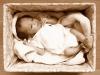 hawaii-portrait-photography-babies-13