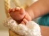 hawaii-portrait-photography-babies-25