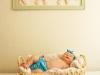 hawaii-portrait-photography-babies-26