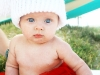 hawaii-portrait-photography-babies-30