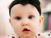 hawaii-portrait-photography-babies-5