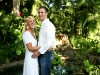 hawaii-couples-photography-1