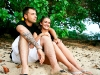 hawaii-couples-photography-11