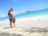 hawaii-couples-photography-16