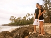 hawaii-couples-photography-8