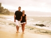 hawaii-couples-photography-9