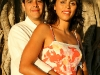 hawaii-portrait-photography-couples-11