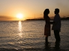 hawaii-portrait-photography-couples-12