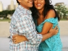 hawaii-portrait-photography-couples-13