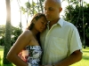 hawaii-portrait-photography-couples-16