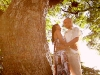 hawaii-portrait-photography-couples-18