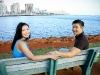 hawaii-portrait-photography-couples-20