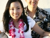 hawaii-portrait-photography-couples-22