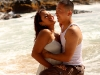 hawaii-portrait-photography-couples-3