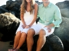 hawaii-portrait-photography-couples-37