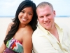 hawaii-portrait-photography-couples-45