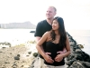 hawaii-portrait-photography-couples-47