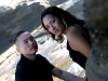 hawaii-portrait-photography-couples-5