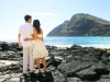 hawaii-portrait-photography-couples-50