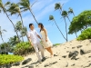hawaii-portrait-photography-couples-53