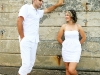 hawaii-portrait-photography-couples-56