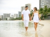 hawaii-portrait-photography-couples-57