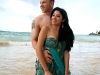 hawaii-portrait-photography-couples-7
