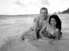 hawaii-portrait-photography-couples-8